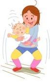 赤ちゃんと体操.jpg